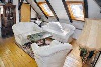 pension_zum_holzwurm_wohnzimmer_1000
